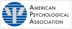 American Psychological Associa