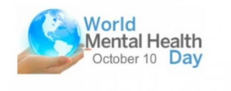 World's Mental Health Day